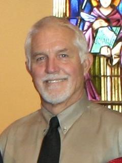 Jim Suchocki