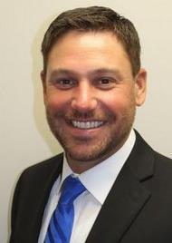 Mr. Adam Sowell, Asst. Principal