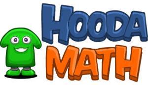 Hooda Math