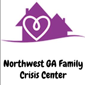 North West GA Family Crisis Center