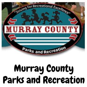 Murray County Parks and Recreation