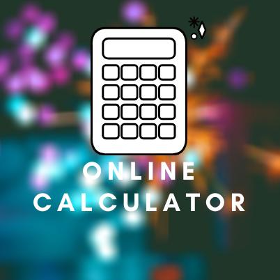 Click to open Desmos Calculator