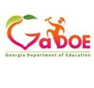 Gadoe