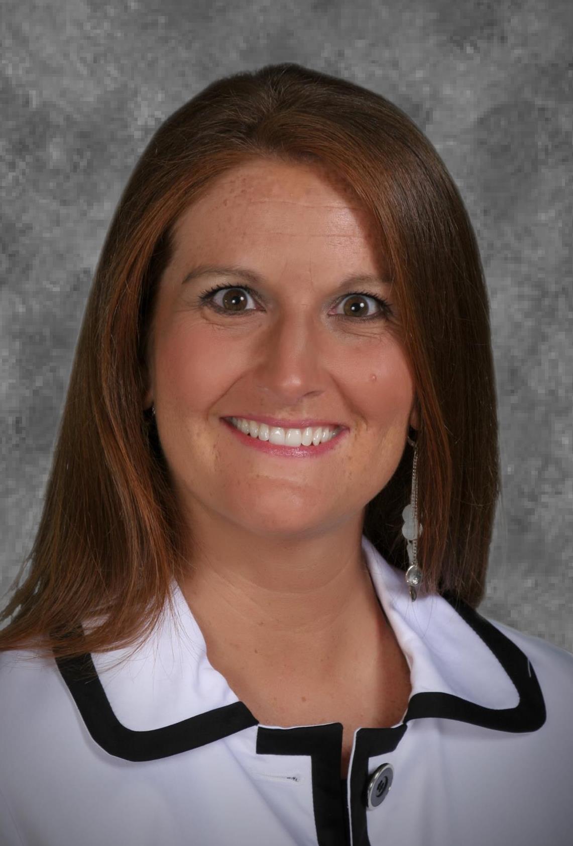 Beth Turner, Career & Technical Education Coordinator