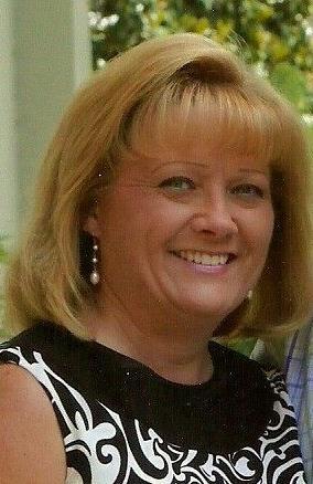 image of Judy