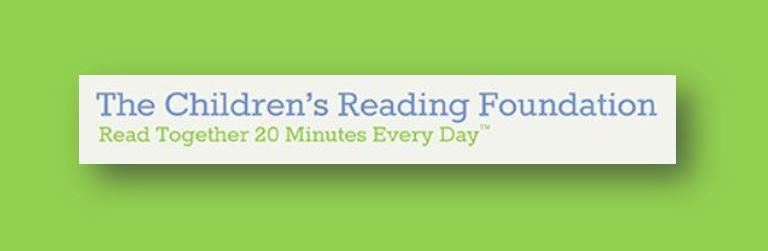 Reading Suggestions for Young Readers