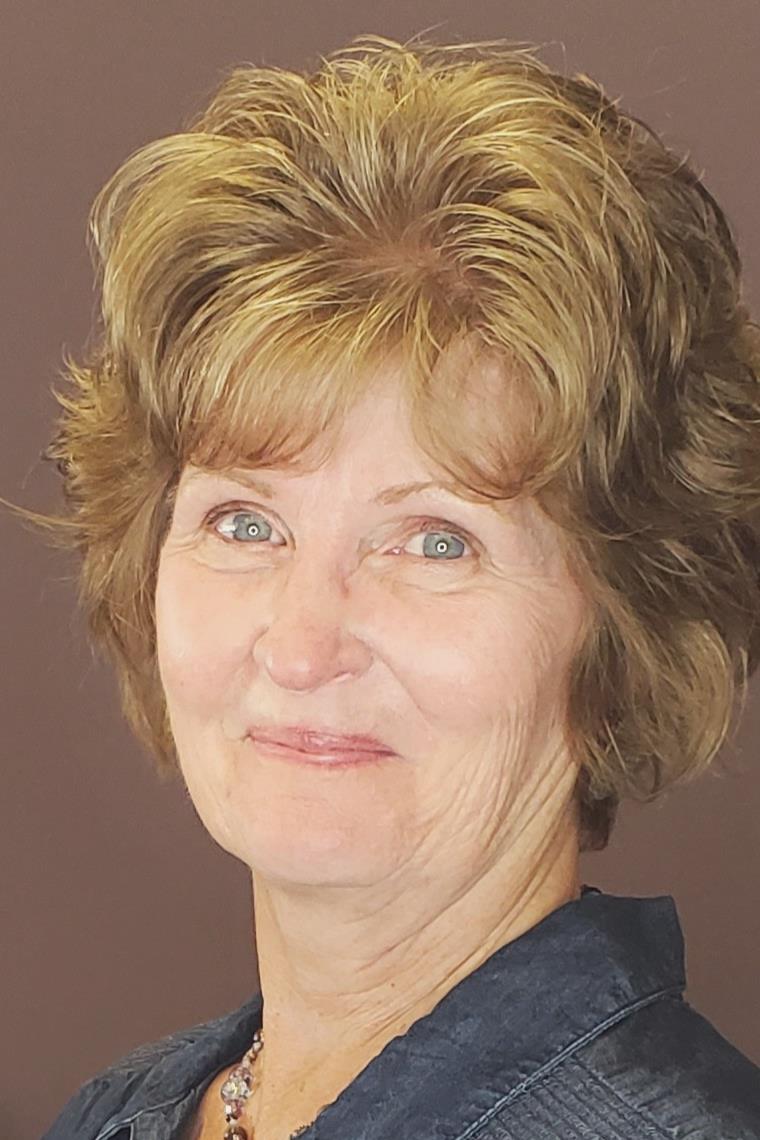 Jana Cavanaugh
