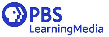 PBSLearning