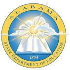 Alabama State Virtual Learning
