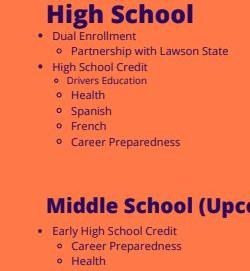 RISE Acceleration
