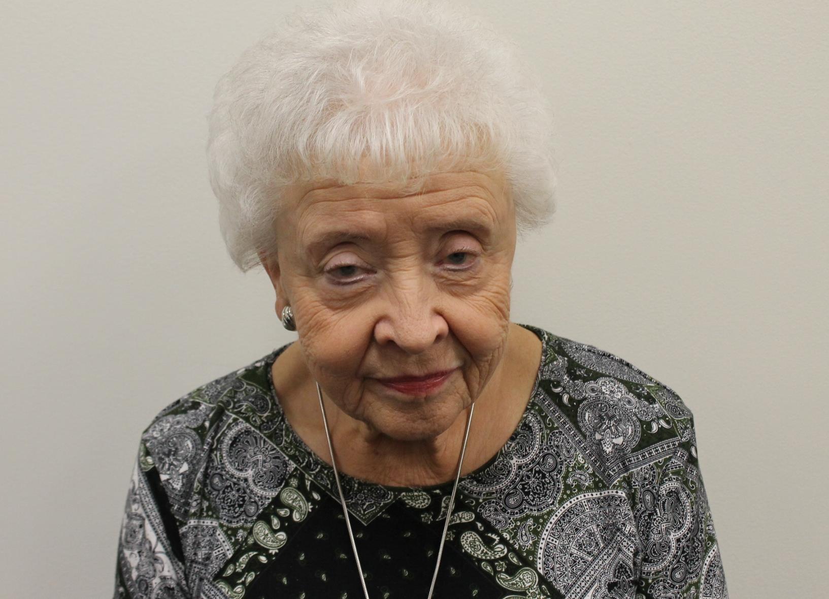 Joann Ogden