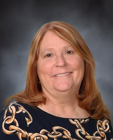 Ms. S. Campbell, H.S. Social Studies