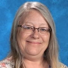 Miss Turner