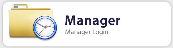 Manager Login