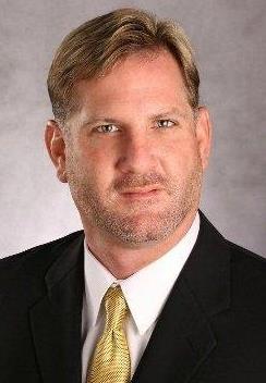 Principal Chris