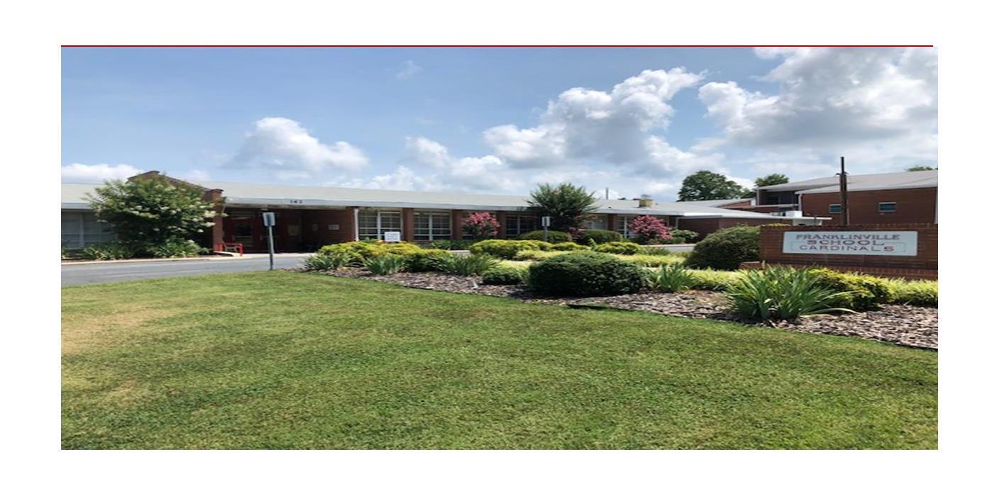 Franklinville school