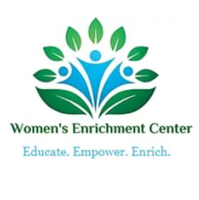 Women's Enrichment Center