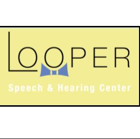 Looper Speech and Hearing