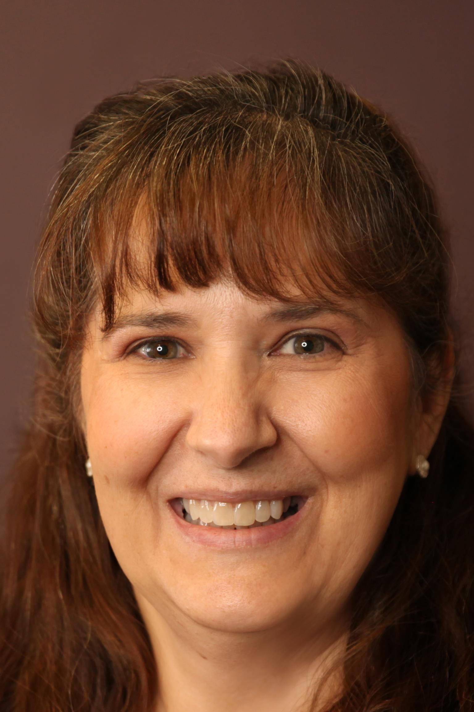 Melinda Whiteman