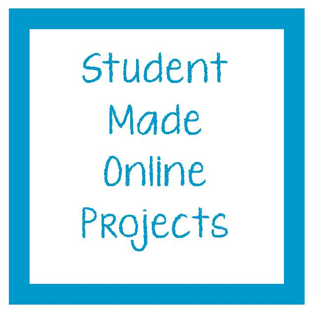 student made games