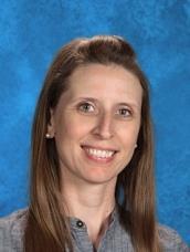 Ms. Lane
