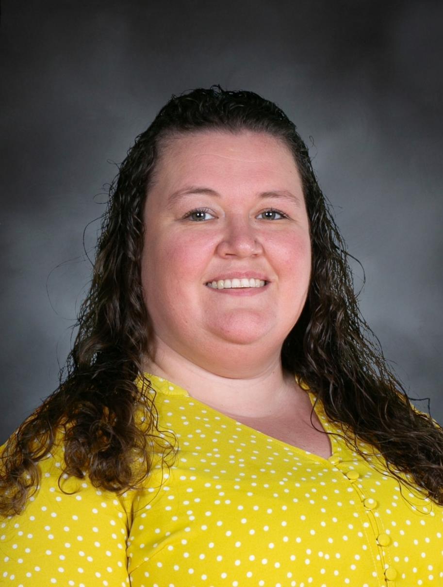 Mrs. T. Scheel, 5th Grade Math