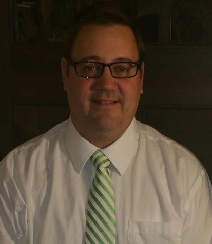 Neal Murphree