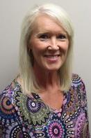Mrs. Loren Nelson, Asst. Principal