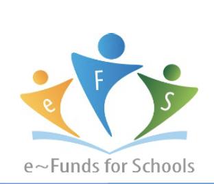 eFunds for Schools