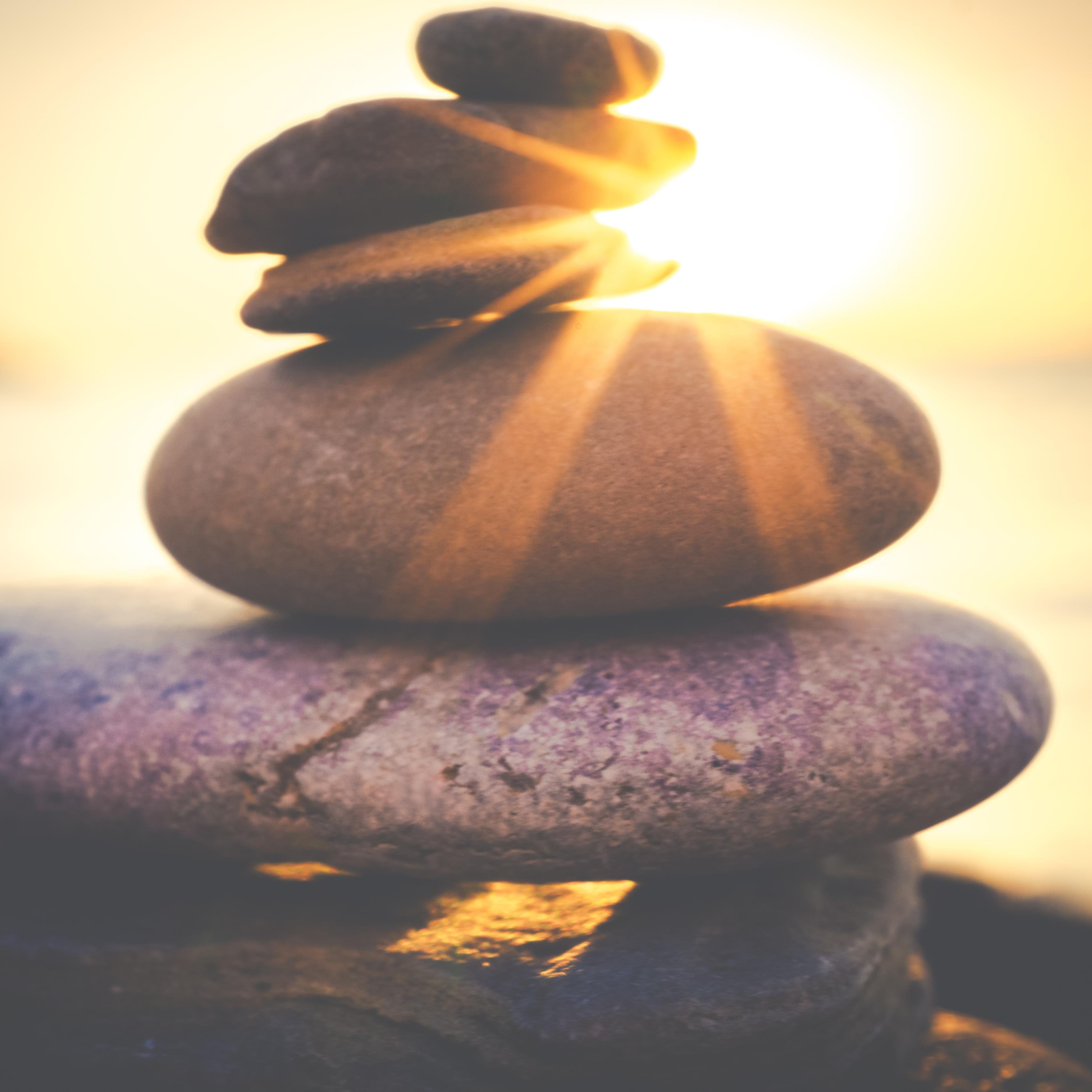 Meditation / Mindfulness