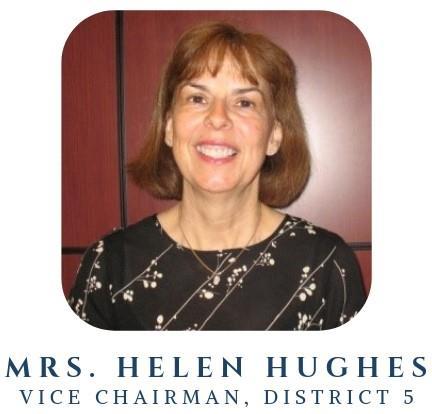 Helen Huges