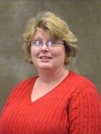 Linda Mashburn Consulting Teacher Special Education