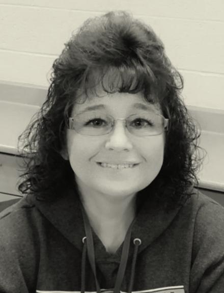 Mrs. Grace