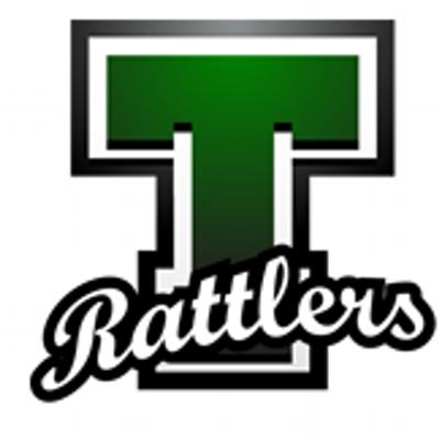 Place holder tanner high school logo