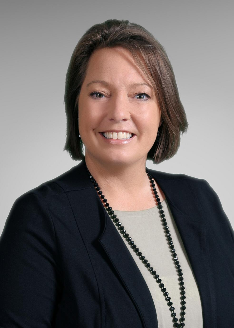 Carol Smith, Principal