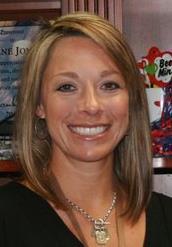 Jennifer Klinger