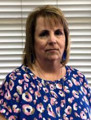 Kathy Wakins, Asst. Director