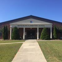 WES School