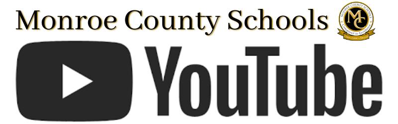 MCS YouTube