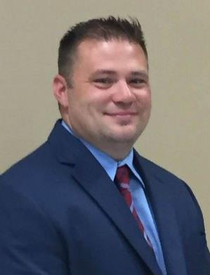 John Sartain, Principal