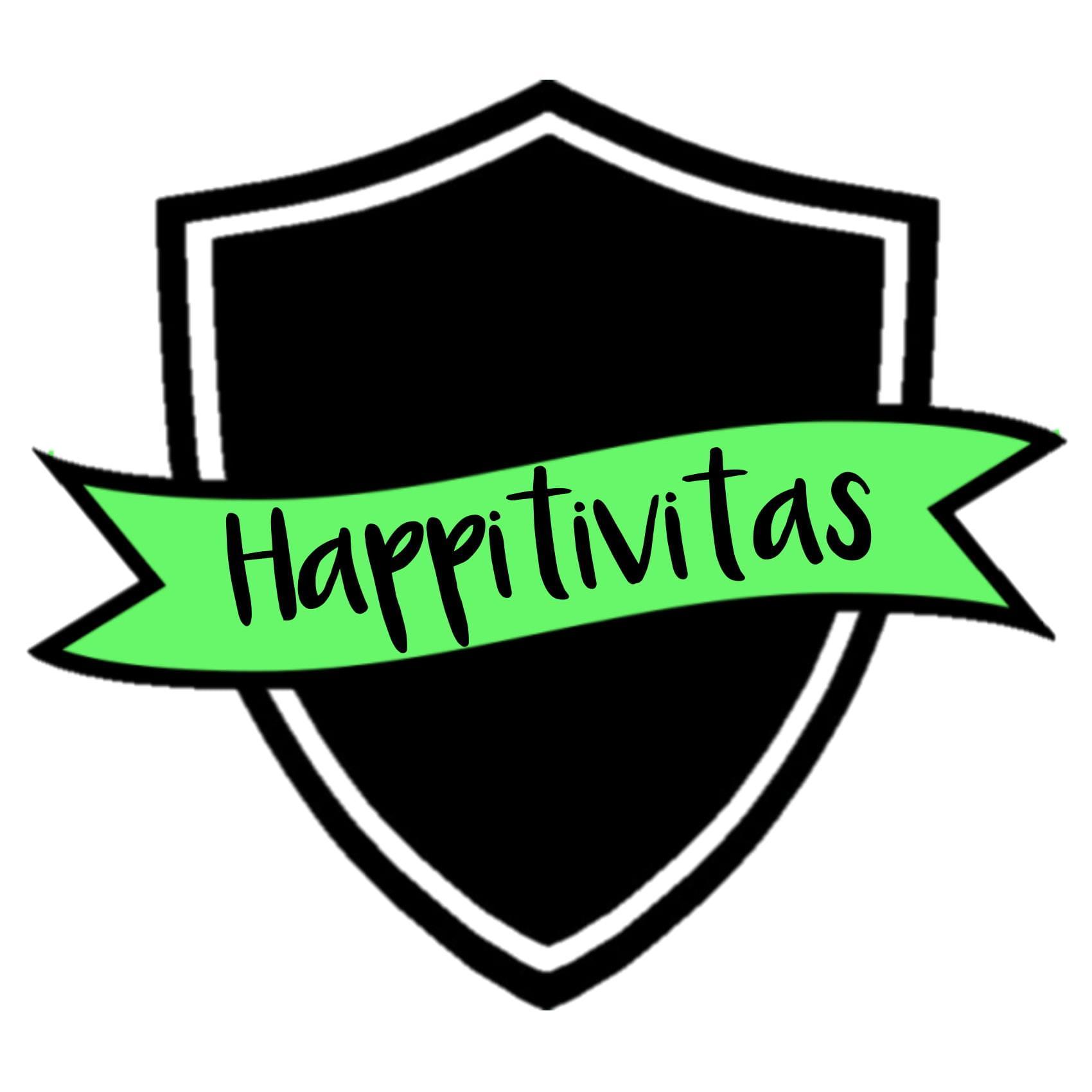 Happitivitas