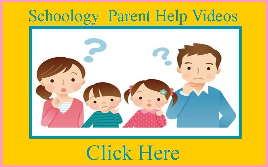 Schoology Videos