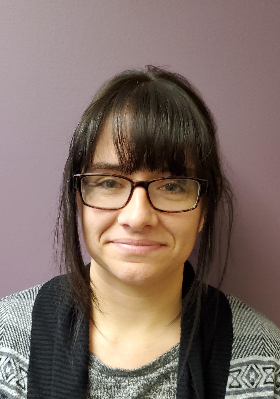 Allison Kallenbach