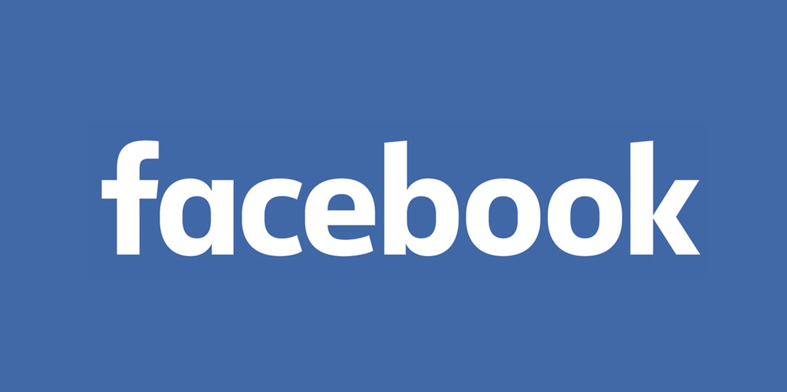 THS Facebook