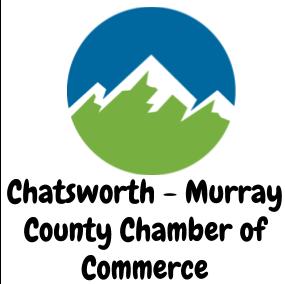 Chatsworth-Murray County Chamber of Commerce