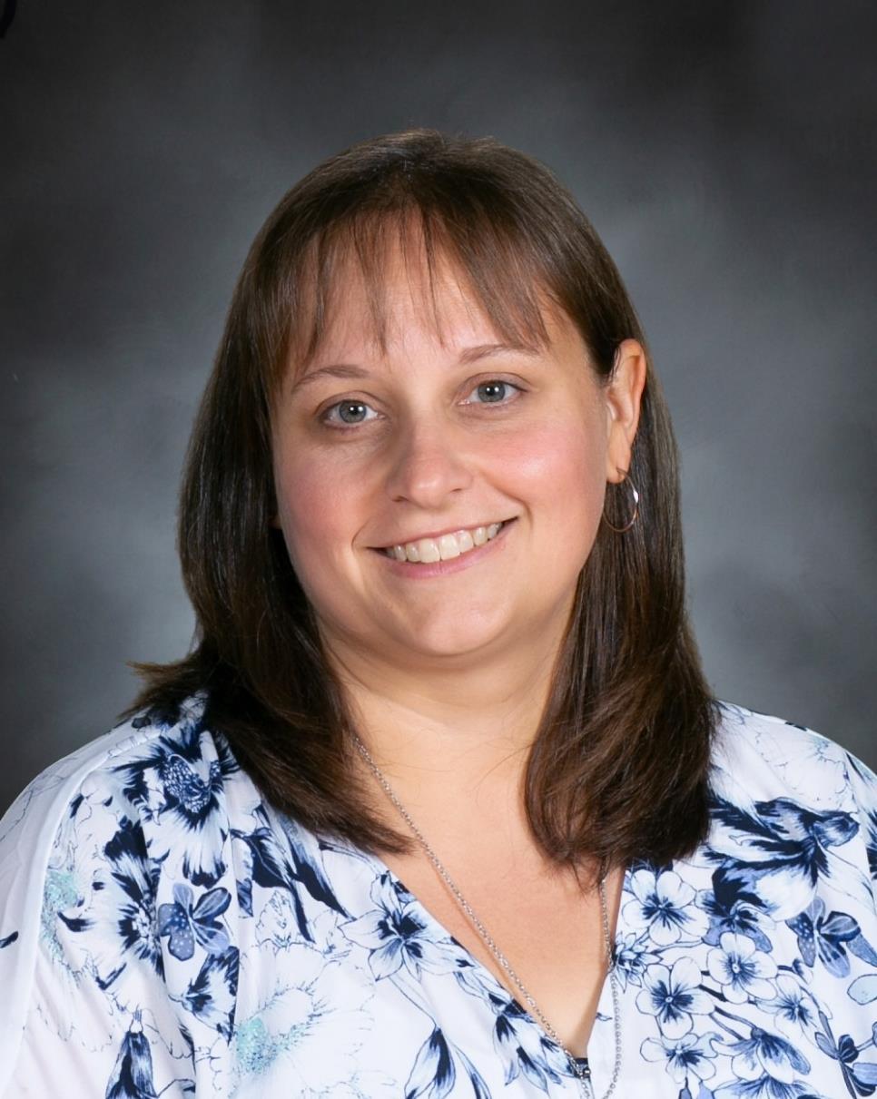 Mrs. S. Pirogowicz, Vo Ag