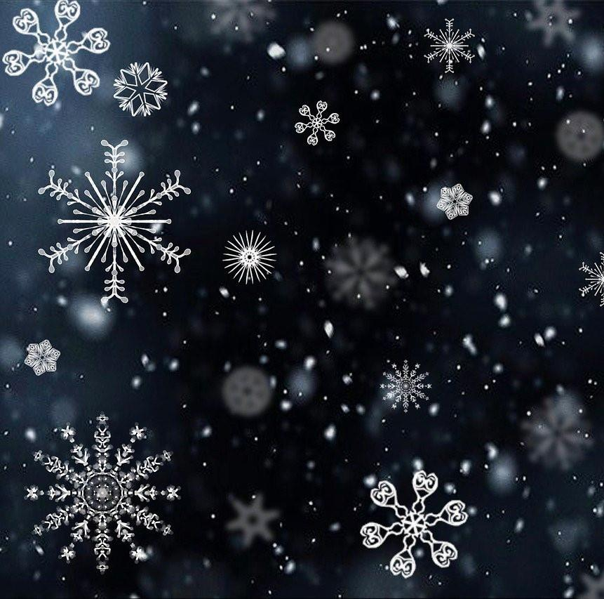 Inclement weather video