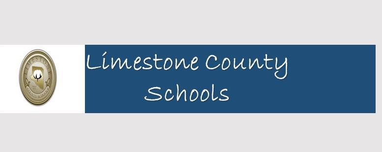 Limestone County Schools