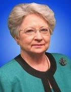 Mrs. Jo Cox