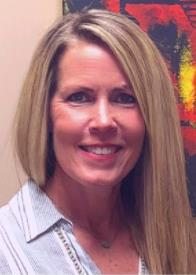 Rebecca Newton, Asst Principal